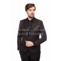 COSTUM BUSINESS BIROU SLIM FIT