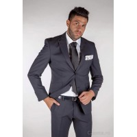 Costum barbati business slimfit
