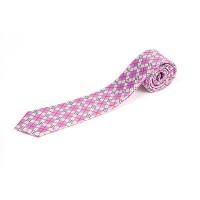 Cravata slim